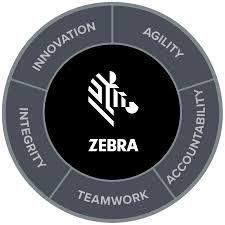 zebra careers