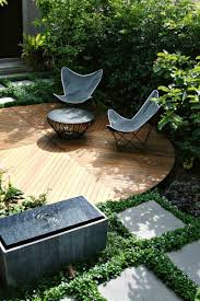 Cottage Garden Design Ideas by Ben Scott Garden Design Maitland Street Garden Melbourne