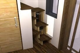 31 heavy duty pull down attic stairs advantages pull down attic