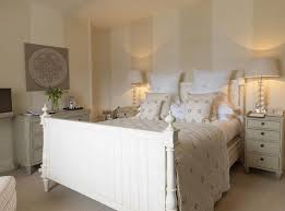 Calcot Manor Hotel Tetbury UK Bookingcom - Hotels in the cotswolds with family rooms