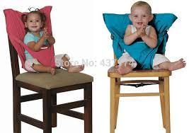 Baby Seat For Dining Chair Get Cheap Baby Chair Portable Seat Aliexpress