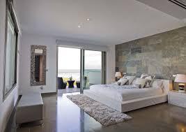 Schlafzimmer Komplett Bett 140 Luxus Schlafzimmer Komplett Tentfox Com