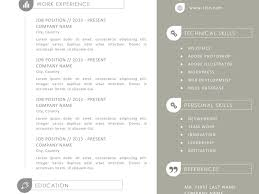 resume templates for mac textedit resume template mac word download free cv macbook templates 2011