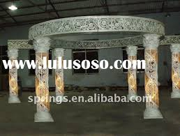 wedding mandaps for sale the indian style wedding mandap pagoda for sale price china