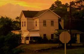 Monroe House | indiana s haunted monroe house has bodies buried in the basement