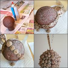 crafts home decor beautiful picture ideas home decor crafts for kitchen
