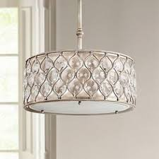 sausalito 25 wide silver gold pendant light gold pendant pendant lights and pendants on pinterest
