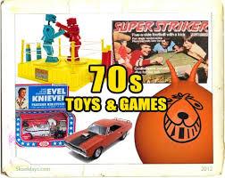 Potato Head Kit Toy Story 70s