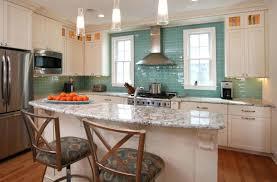 backsplash design ideas glass tile backsplash designs exciting kitchen trends to inspire