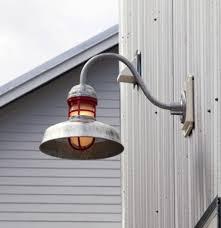 Galvanized Outdoor Lights Galvanized Outdoor Lighting Stylish Galvanized Outdoor Lighting
