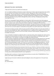 karthi moodley comprehensive cv with cover letter 02062016
