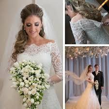 wedding dress sle sales hot sales lace vintage wedding dresses custom made scalloped