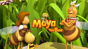 netflix remove rude episode maya bee netflix