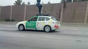 Universal Studios Orlando Google Maps by We U0027re The Google Maps Team Ama Iama