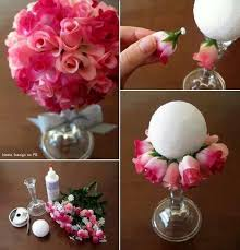 centerpieces for quinceanera home design decorative do it yourself centerpiece ideas