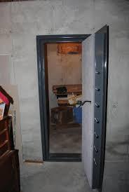 Truporte Closet Doors by Frosted Glass Bifold Closet Doors