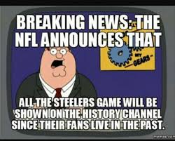 Ravens Steelers Memes - beautiful late for work 1 1 12 amazing ravens playoff memes