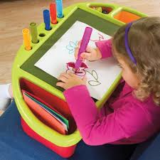 Portable Lap Desk Kids 12 Best Traveling With Kids Images On Pinterest Traveling