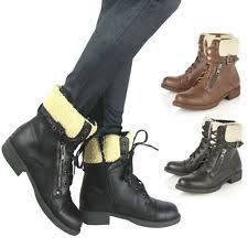 womens boots in the uk black size uk 4 ankle boots for ebay