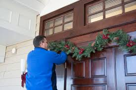 holiday home decorating services holiday decorating service