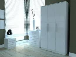 White Gloss Furniture White Gloss Bedroom Furniture Vivo Furniture
