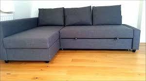 comment nettoyer un canapé comment nettoyer un canapé en cuir best of articles with
