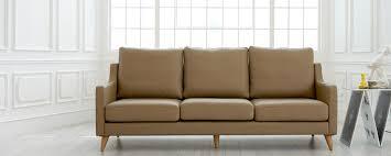 autour d un canapé autour d un canapé le spécialiste du canapé