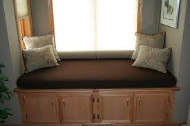 custom indoor cushions