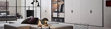 armadi di design armadi di design di cattelan arredamenti mobili per la casa