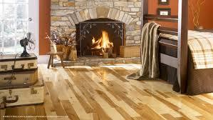 julvin carpet flooring