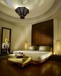 Beautiful Bedroom Ideas 498 Best Beautiful Bedrooms Images On Pinterest Bedrooms