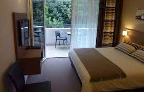 chambre hotel montpellier forme hotel montpellier sud est parc expositions arena mauguio