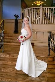madeleine u0027s daughter blog meet our bride sara