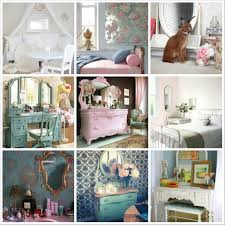 hipster bedroom decor on pinterest bedrooms dream beautiful