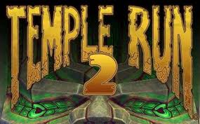 temple run 2 apk mod temple run 2 unlimited coins apk mod android free
