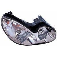 2011 hyundai sonata headlights 2011 hyundai sonata headlight assembly