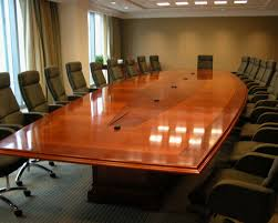 Extendable Boardroom Table Bank Large Boardroom Table Http Vaughanofficefurniture Com Call