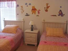 cute nursery ideas bedroom small rooms interior kids designing a