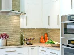 green glass tiles for kitchen backsplashes subway tile backsplash pictures sleek and gorgeous green glass