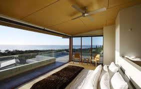 Modern Coastal Interior Design Ideas For Beach Interior Design Concept 10348