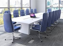 Extendable Meeting Table Stylish Extendable Boardroom Table With Conference Room Boardroom