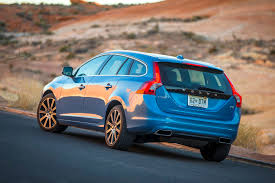 volvo canada preview volvo u0027s radical drive e powertrains arrive in canada