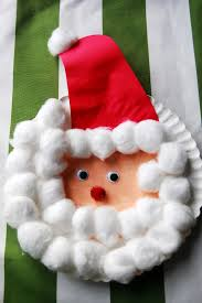 ideas con papa noel christmas pinterest papa noel noel and