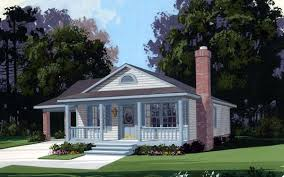 house plan 92438 at familyhomeplans com
