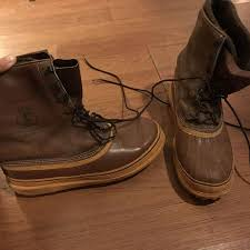 Rugged Outfitters Find More Size 10 5 Rugged Outfitters For Sale At Up To 90 Off