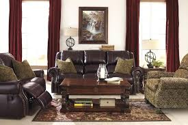 sofa and loveseat sets under 500 fresh sofa and loveseat set for 46 sofa loveseat sets ashley