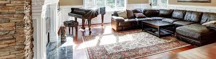 hardwood floors peters hardwood floors spokane wa 1 509