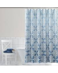 Home Classics Shower Curtain Tis The Season For Savings On Home Classics皰 Ombre Foulard Fabric