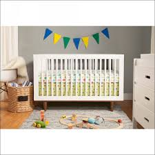 bedroom design ideas awesome crib bedding sets for girls