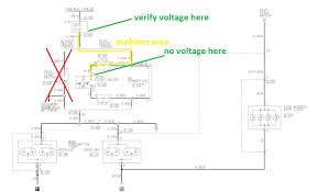 98 montero sport fuse diagram wiring diagrams